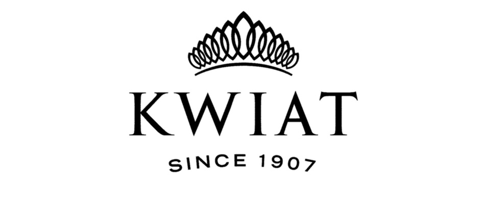 logo_kwiat_cropped_med