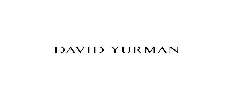 logo_yurman