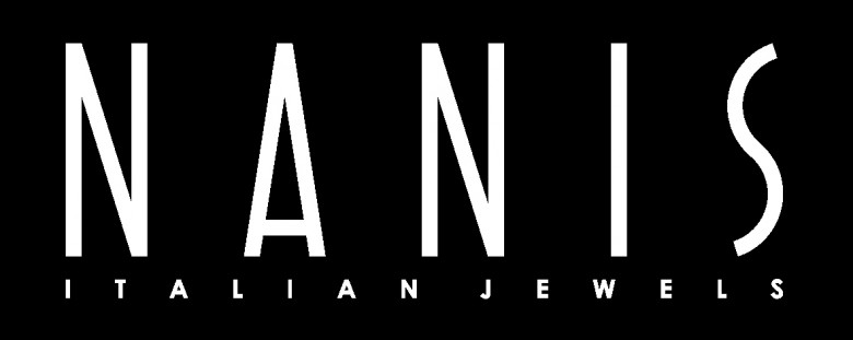 NANIS italian jewels