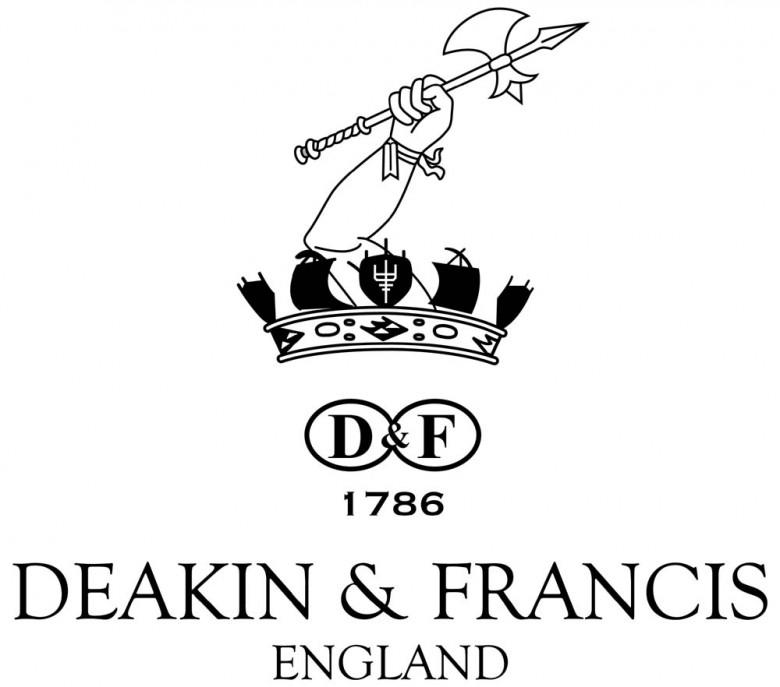 deakin_crest_blk-lr